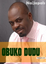 Obuko Dudu