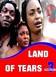 LAND OF TEARS 3