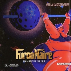 FurooNaire by Slimcase
