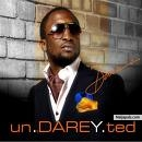 Not The Girl by Darey