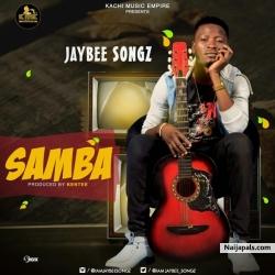 Samba by Jaybee Songz