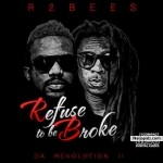 Its Alright by R2Bees