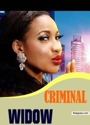 CRIMINAL WIDOW