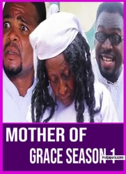 Mother Of Grace season 1