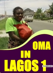 OMA IN LAGOS 1