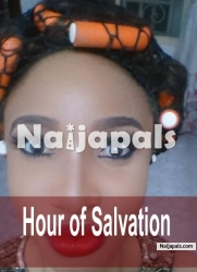 Hour of Salvation 2