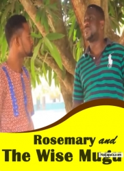 Rosemary And The Wise Mugu 2