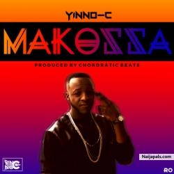 Makossa by Yinno-C