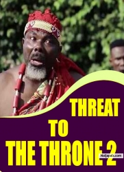 THREAT TO THE THRONE 2