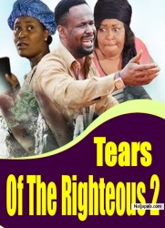 Tears Of The Righteous 2