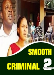 Smooth Criminal 2