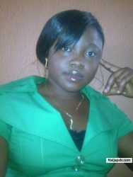 Tosin Ogunbanwo (tosyneuk)