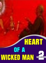 HEART OF A WICKED MAN 2