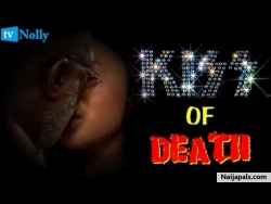 A Kiss Of Death 2