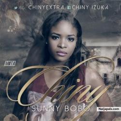 Chiny by Sunny Bobo