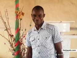 Emmanuel Abiodun Adebote (Emmiesimple)