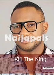 Kill The King 2