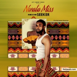 Nwata miss by Moskino Seeker