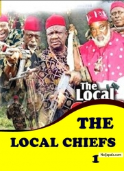 The Local Chiefs 1