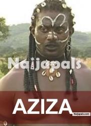 Aziza Part 2