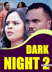 DARK NIGHT 2