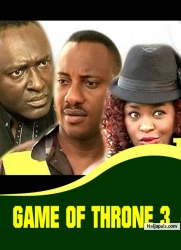 Game Of Throne 3