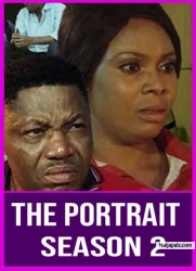 The Portrait Season 2
