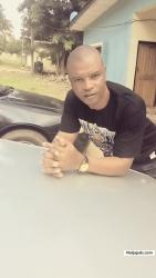 ekerete Emmanuel (Ekerete20)