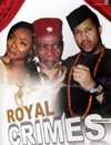 ROYAL CRIME 2