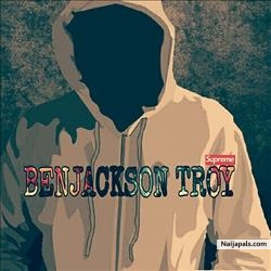 Check this out by Benjackson troy