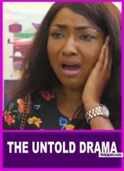 G O Latest Yoruba Movie 2018 Drama Starring Ronke Odusanya