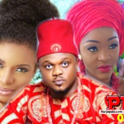 Nolly Movies (nollygist204)