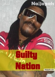 Guilty Nation 2