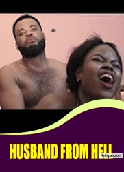 HUSBAND FROM HELL
