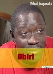 Obiri