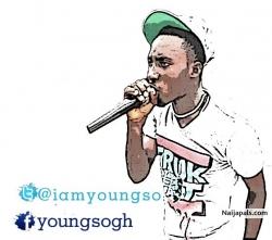 Young So - Azonto Girl ft Wyndowz [www.iamyoungso.com] by Young So [www.iamyoungso.com]