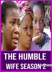 The Humble Wife Season 2