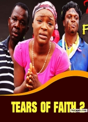 TEARS OF FAITH 2