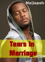 Tears In Marriage