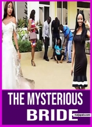 The Mysterious Bride
