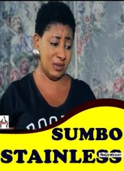 SUMBO STAINLESS
