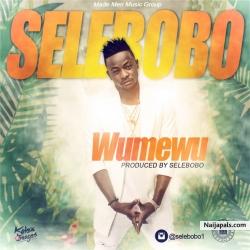 Selebobo by Wumewu