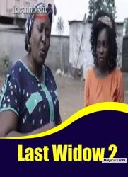 Last Widow 2