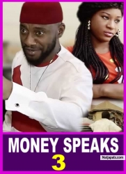 MONEY SPEAKS 3