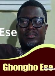 Gbongbo Ese
