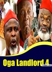 Oga Landlord 4