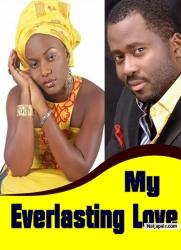 My Everlasting Love