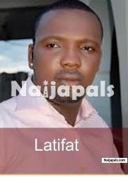 Latifat 2