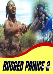 RUGGED PRINCE 2