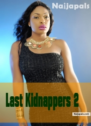 Last Kidnappers 2